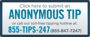 Click to submit an anonymous tip